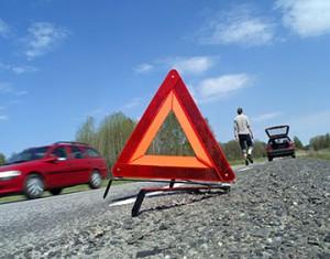Pronto intervento stradale Brescia
