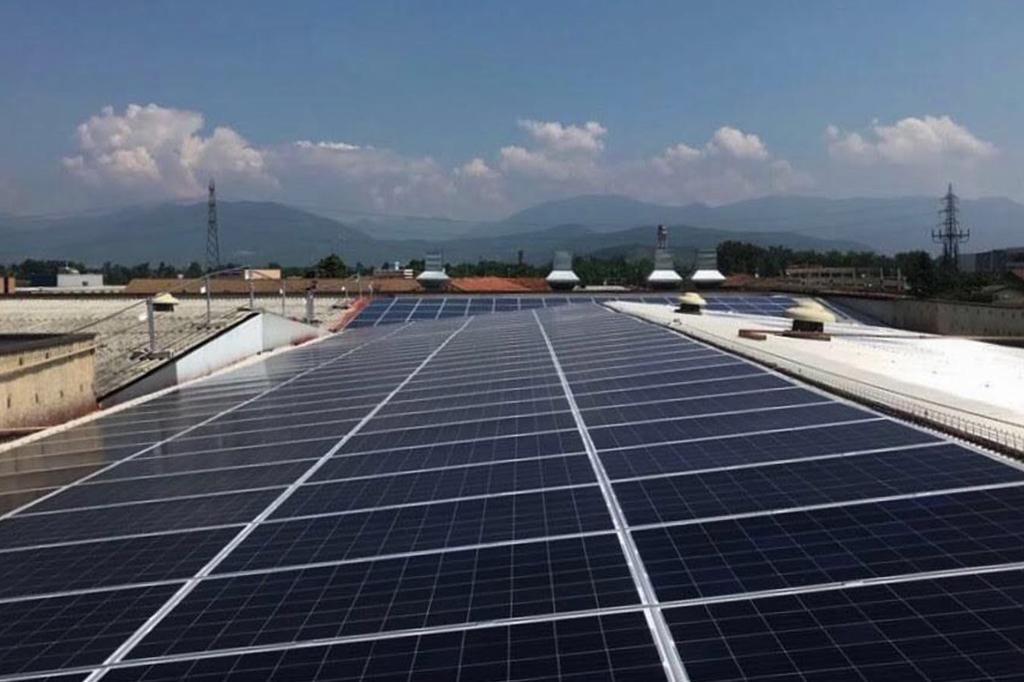 carmoderna_fotovoltaico